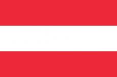 Cyklodovolená - Cyklistické zájezdy - Rakousko