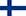 Cyklodovolená - Cyklistické zájezdy - Finsko