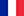 Cyklodovolená - Cyklistické zájezdy - Francie