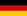 Cyklodovolená - Cyklistické zájezdy - Německo
