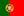 Cyklodovolená - Cyklistické zájezdy - Portugalsko