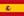 Cyklodovolená - Cyklistické zájezdy - Španělsko