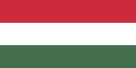 Cyklodovolená - Cyklistické zájezdy - Maďarsko