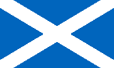 Cyklodovolená - Cyklistické zájezdy - Skotsko