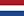 Cyklodovolená - Cyklistické zájezdy - Holandsko