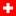 Cyklodovolená - Cyklistické zájezdy - Švýcarsko