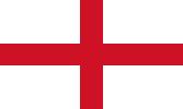 Cykloturistika Anglie