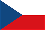 Cyklodovolená - Cyklistické zájezdy - ČR
