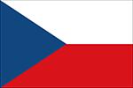 Cyklodovolená - Cyklodovolená - ČR