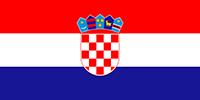Cyklodovolená - Cyklodovolená - Chorvatsko
