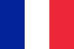 Cykloturistika Francie
