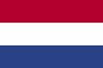 Cyklo zájezdy - Holandsko