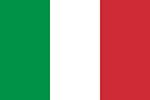 Cyklodovolená - Cyklistické zájezdy - Itálie