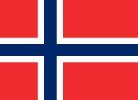 Cyklodovolená - Cyklo dovolená - Norsko