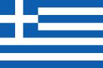 Cyklodovolená - Cyklo dovolená - Řecko