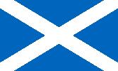 Cyklodovolená - Cyklo zájezdy - Skotsko