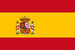 Cyklodovolená - Cyklo zájezdy - Španělsko