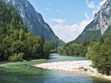 Cyklozájezdy Rakousko