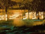 Dračí jeskyně