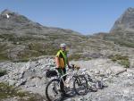 Cyklo v Norsku