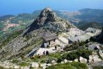 Monte Capanne Lanovka