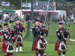 Dudáci na skotských hrách