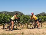 Cyklozájezdy 2016 – Provence na kole: Od Verdonu až po Camargue
