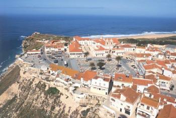 Portugalsko na kole: Atlantické a římské cesty